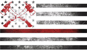 95 thin red line.png