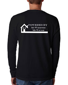 Mc Group Black LS shirt back.jpg