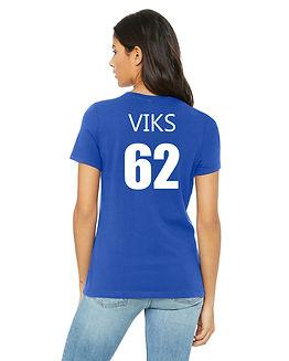 lady Viks back.jpg