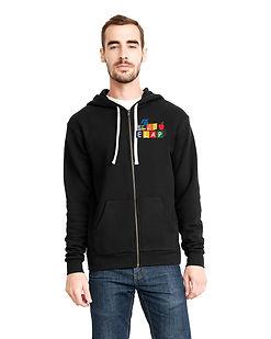 ELAP Black FZ hoodie front.jpg
