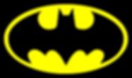 batman 91 color.png
