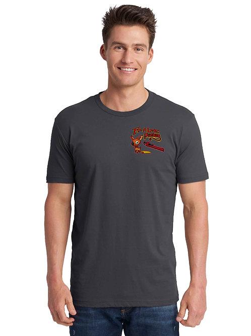 Fix a leak T-shirt