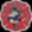 station 95 logo.png