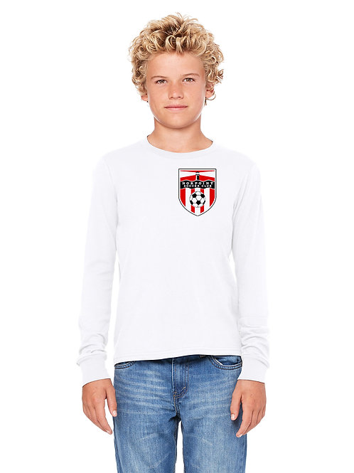 Norpoint Long sleeve Jersey