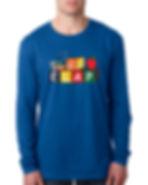 ELAP LS shirt.jpg