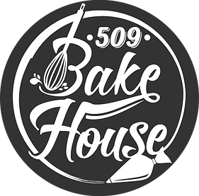 509 bakery.png