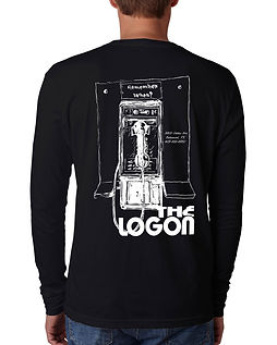 Black LS shirt phone back.jpg