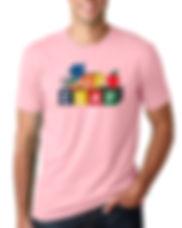 ELAP t-shirt pink.jpg