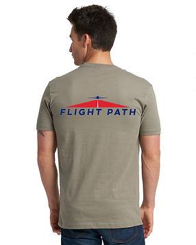 lgt gry flight path back mock.jpg