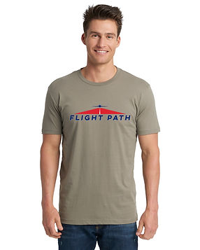 lgt gry flight path mock.jpg