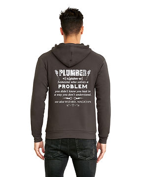 fix a leak back mock hoodie.jpg