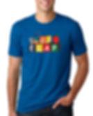 ELAP t-shirt mock up.jpg