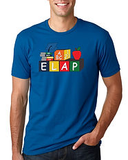 ELAP t-shirt mock up.jpg