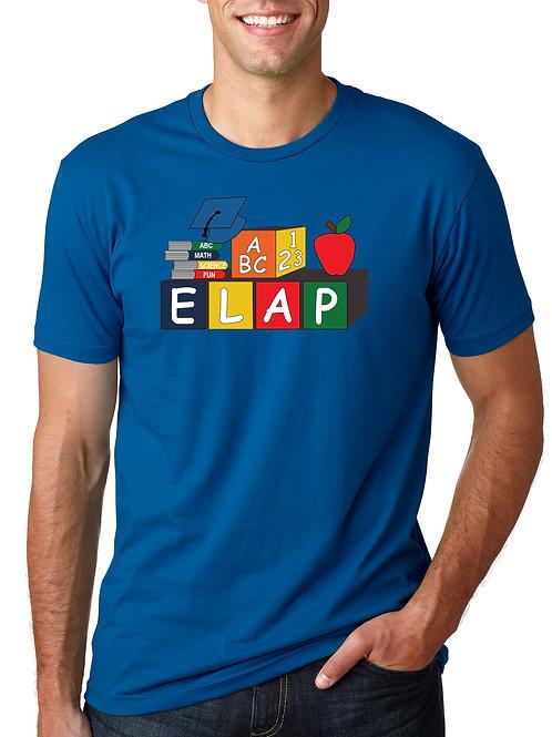 ELAP T-Shirt