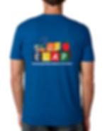 ELAP Cool Blue t-shirt back.jpg