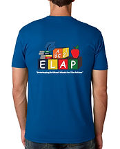 ELAP Cool Blue t-shirt back.jpg