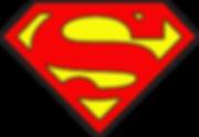 Superman 95 color.png