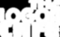 Logon Cafe logo.png