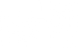 Logon Cafe logo.png