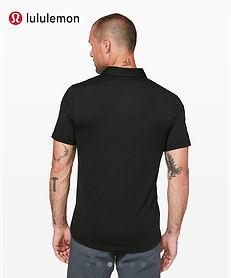 lulu black back.jpg