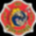 Station 91 logo.png