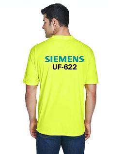 Siemens back.jpg