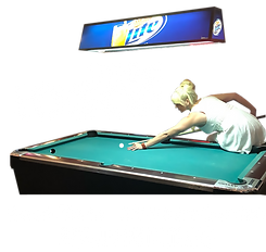 Logon pool hall.png