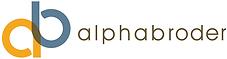 alpha broder.png
