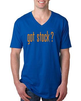 blue v neck mock.jpg