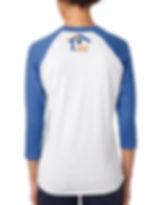 blue sleeve 34 back.jpg