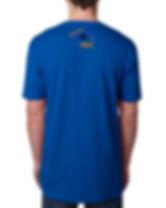 blue v neck back.jpg