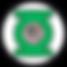 Green Lantern station 93.png