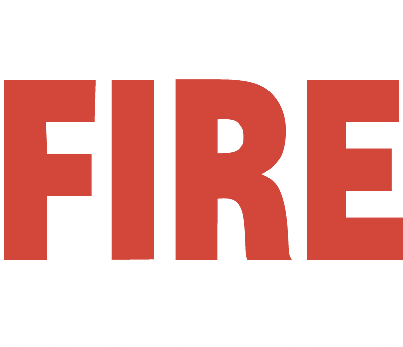 graham fire png rgb.png