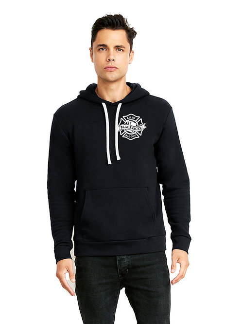 Blackjacks apparel