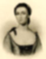 Elizabeth Graeme Fergusson.png