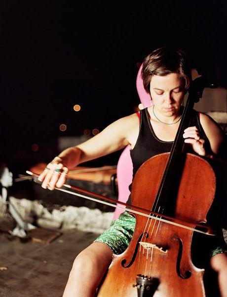 Eve Miller cello.jpg