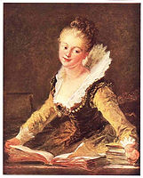 Fragonard_-_Brillon_de_Jouy_(connu_comme