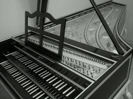 harpsichord b&w.jpg