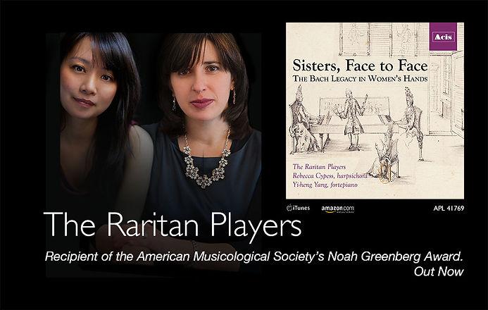 Sisters-Face-to-Face-slide.jpg