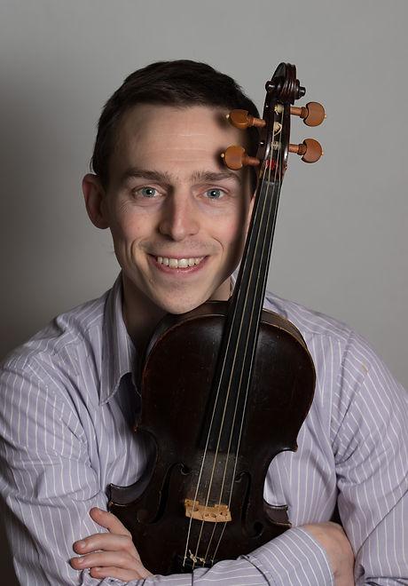 Ben Shute violin.jpg