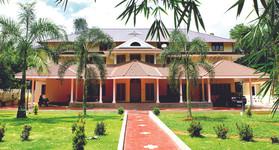 bishops house.jpg