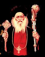 athanasius.png