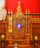 Piravom congregation.jpg