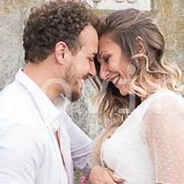 Francesca e Gianluca