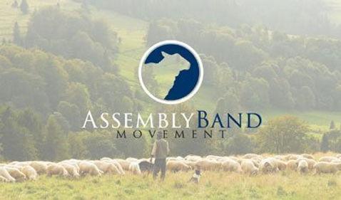 ABM-Logo-EN-Preview.jpg