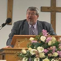 Pastor Bean