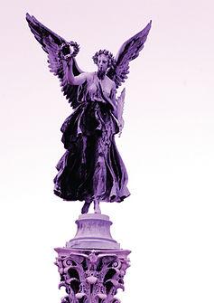 mehringplatz-angel.jpg