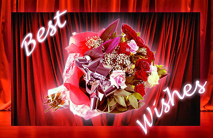 best wishes text press image hr.jpg