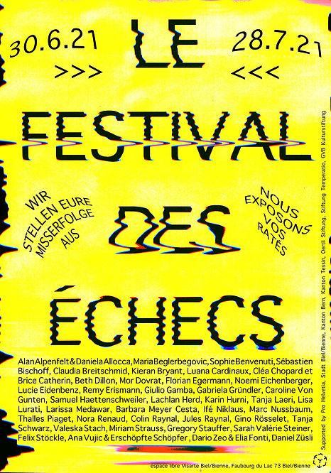 festival echecs artist update v2.jpg