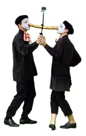 mimes_cut_out.png